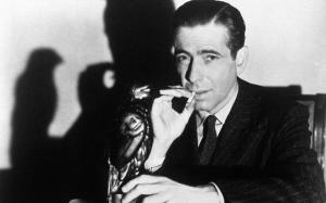 The-Maltese-Falcon