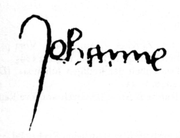 jehanne_signature1