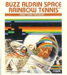 spacetennis