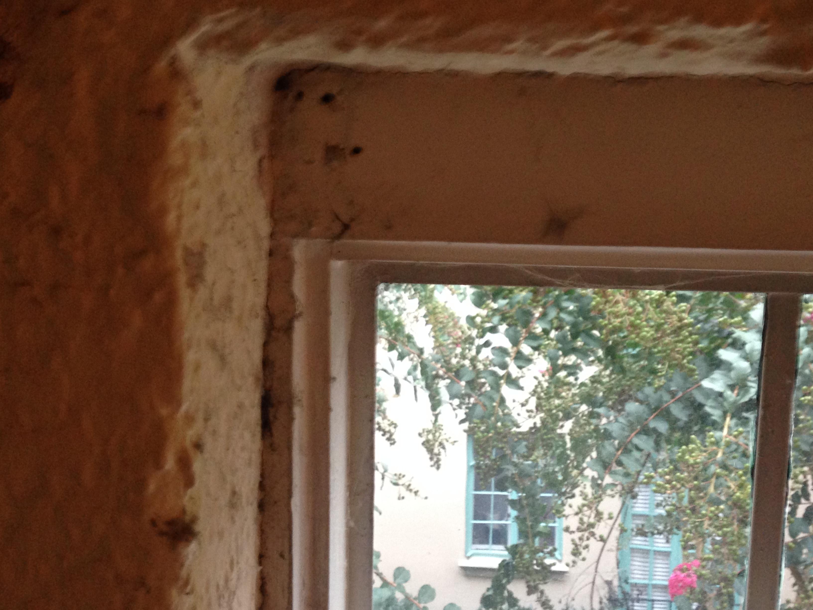 Uncategorized window sill decorations - Window Sills Window Sill Corner