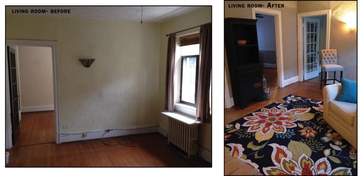 Living-Room-before-&-after