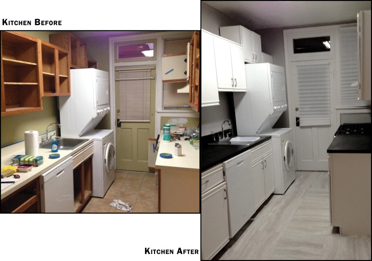 V2-Kitchen-Before-&-After