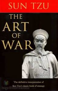 Art-of-War-Sun-Tzu