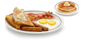 Split_Decision_Breakfast