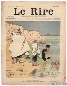 32636-le-rire-1901-n-357-henry-gerbault-d-ostoya-scottish-dance-hprints-com
