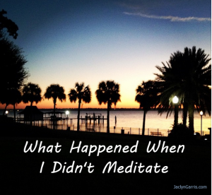 sunrise-meditation